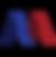 magnet logo-02-01.png