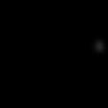 Sourse_logo-06.png