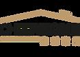 CheerHome_Logo_RGB small.png