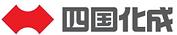四國化成.png