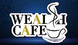 WEALTH CAFE.png