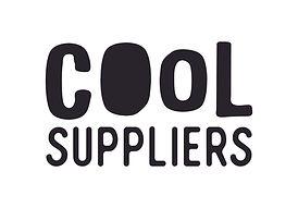 cool_logoblack.jpg