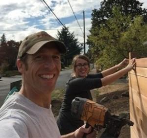 Spotlight on Honest Members – Kelsey Klingenberg & Adam DeVore!