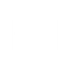 honest_h_wire_white-2(1).png