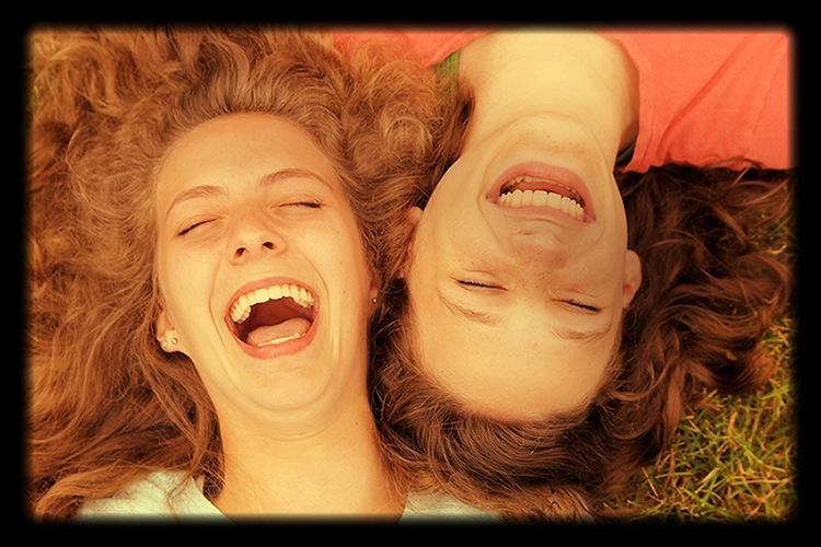 Happy Teens  2014-5-31-16:26:37