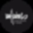 Logo van houten&co.png
