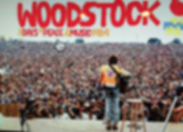 Woodstock2-1024x768.jpg