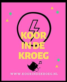 Koor in de Kroeg-6.png