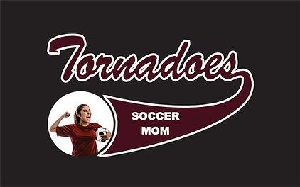 Soccer Player Photo Swish.jpg