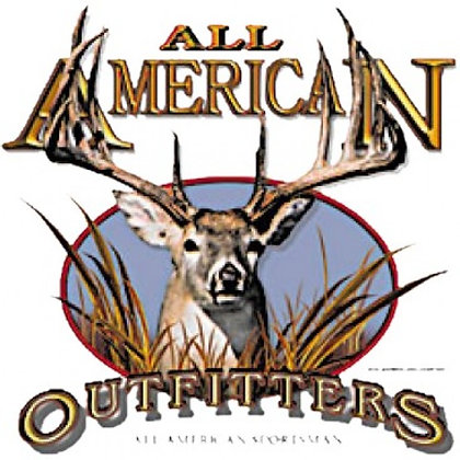 All American Outfitters