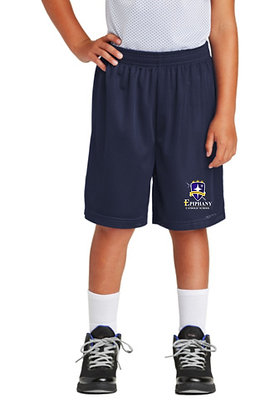 Gym Uniform Shorts YST510 or ST515