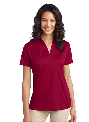 SportTek Performance Polo - Women's 3XL