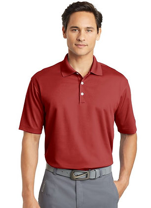 CRMS Nike Dri-Fit Micro Pique Polo - Men's 2XL