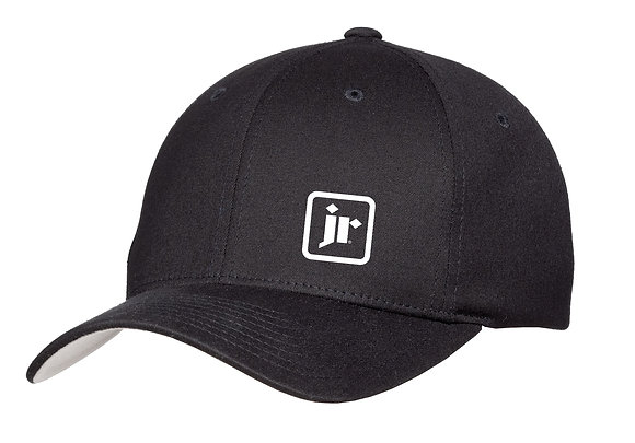 Flex Fit Hat C813 with Embroidered Logo