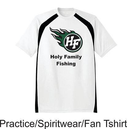 Practice/Spiritwear/Fan Tshirt