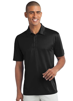 SportTek Performance Polo - Mens 3XL