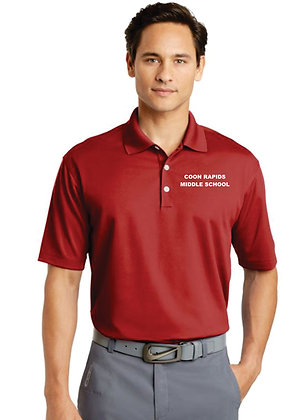 SportTek Performance Polo - Mens