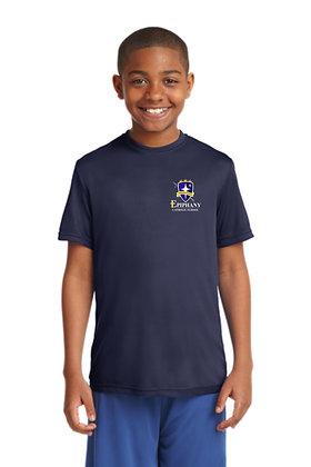 Gym Uniform Tshirt YST350 or ST350