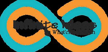 Infinite Ideas 4 inch Logo.png