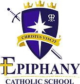 Epiphany School Logo.jpg