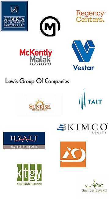 Client Logo Group.jpg