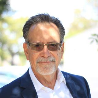 Matt Kohlenberger, RLA