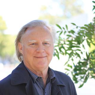 Jim Baldovin, RLA