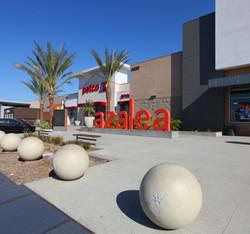 Azalea Regional Shopping Center