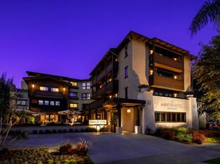 The Ambose Hotel