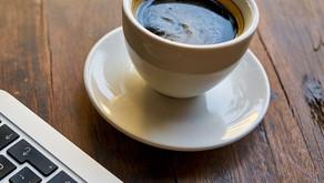 Coffee - Drink it or Avoid it?