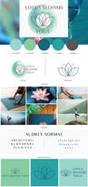 lotus blooms yoga.png