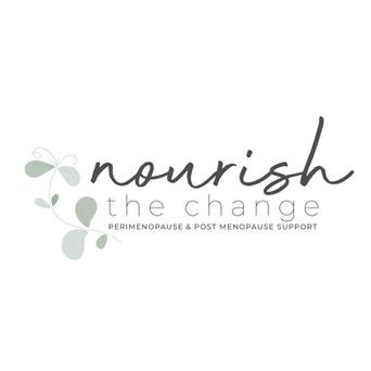 Nourish The Change Final Branding White-01(2).png
