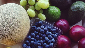 The Importance of Enzymes