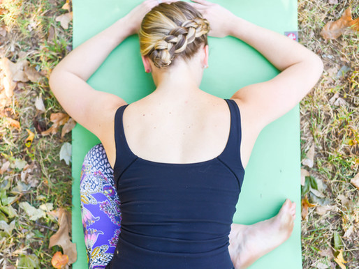 How I shifted from compulsive exercise to joyful movement, plus 10 tips