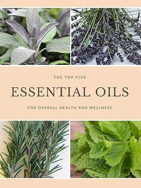 Essential Oils Cover Page.jpg