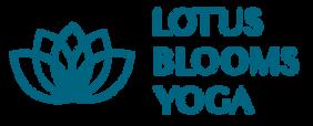 Lotus Blooms Final Brand Designs Transparent-04(2).png