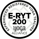 E-RYT-200-logo.png