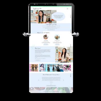 IG Website Mock Up Template(10).png