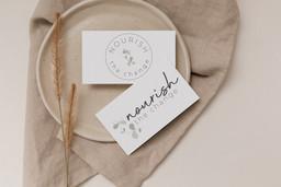 nourish the change business cards(1).jpg