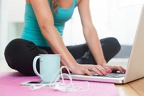 yoga_online2.jpg