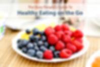 HealthyOnTheGo.jpg