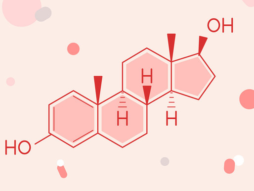 Women's Health: The science, risks & healing of hypothalamic amenorrhea