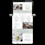 IG Website Mock Up Template(9).png