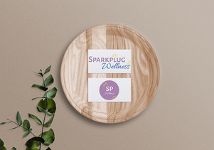 SPW business Card Mock up.jpg