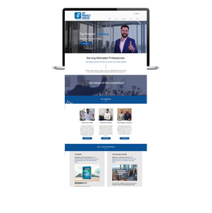 IG Website Mock Up Template(11).png
