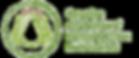 CAHN-Pro-logo (1).png