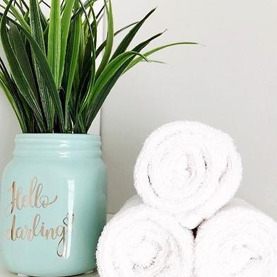 towels & plant.png