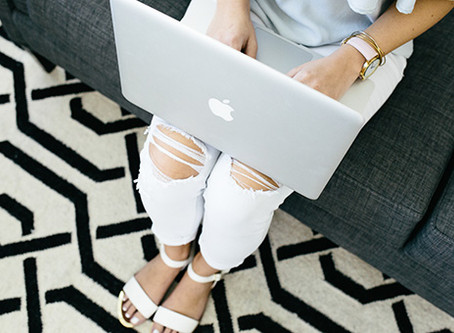 Before you DIY your Website, READ THIS...