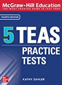 5 TEAS.jpg