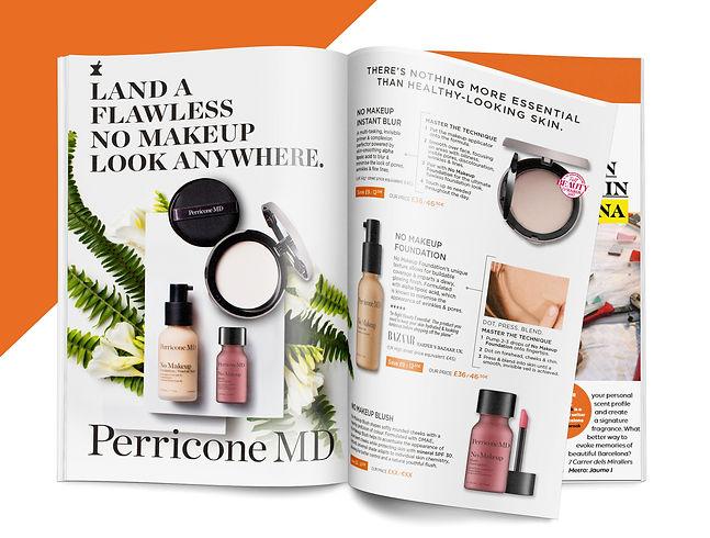 magazine_perricone.jpg